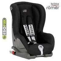BRITAX ROMER DUO Plus fotelik 9-18kg