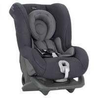 Fotelik samochodowy BRITAX ROMER FIRST CLASS PLUS dla dzieci 0-18 kg