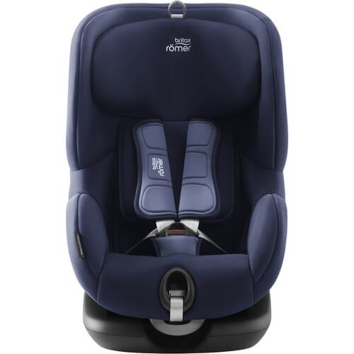 fotelik samochodowy britax romer trifix2 i size isofix 76 105 cm. Black Bedroom Furniture Sets. Home Design Ideas