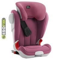 Fotelik samochodowy BRITAX ROMER KIDFIX XP SICT dla dzieci 15-36 kg