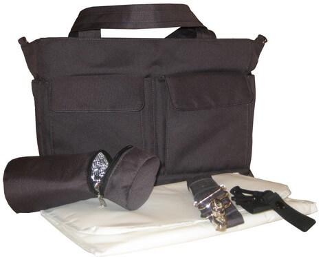Sling Bag Kees