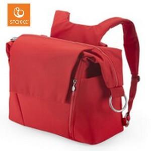 STOKKE CHANGING BAG torba pielęgnacyjna