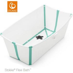 Wanienka STOKKE FLEXI BATH