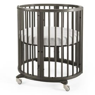 STOKKE SLEEP MINI 1