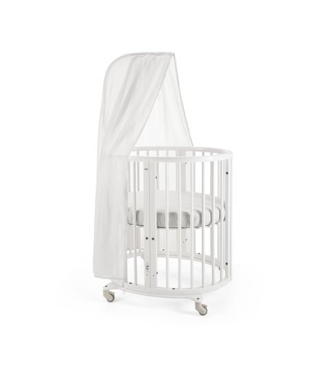 STOKKE SLEEP MINI 3