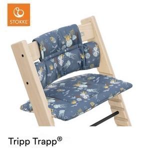STOKKE TRIPP TRAPP poduszka do krzesełka