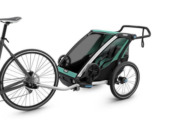 THULE CHARIOT LITE 2-1