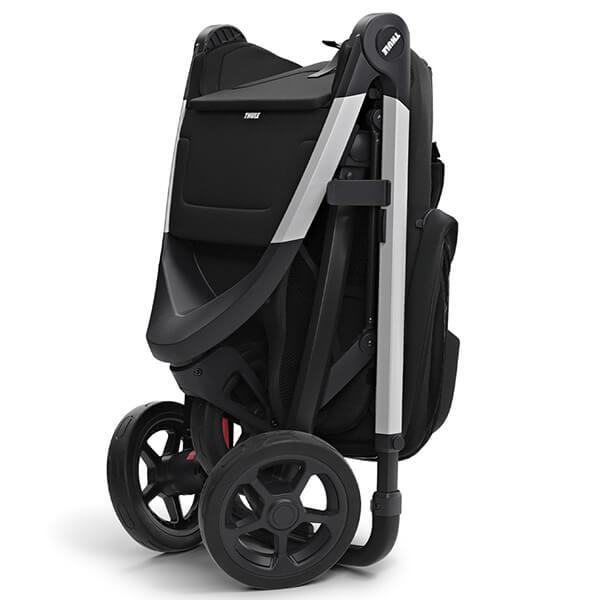 Wózek spacerowy Thule SPRING 2
