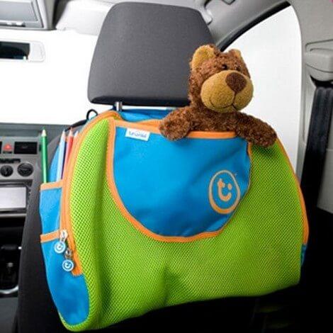 Trunki torba podróżna Tote Bag