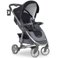 EASYGO VIRAGE w�zek spacerowy