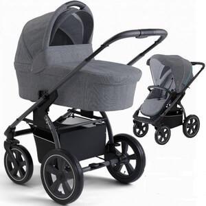 X-LANDER X-MOVE wózek 2w1
