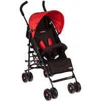 ZUMA KIDS EXPLORER wózek spacerowy